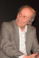 Иван Груев